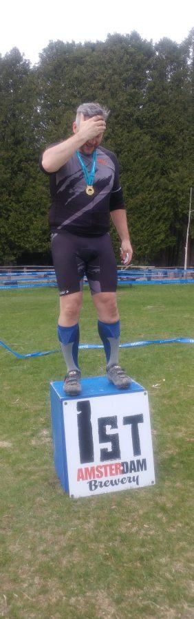 team-colin-long-sock-classic.jpg